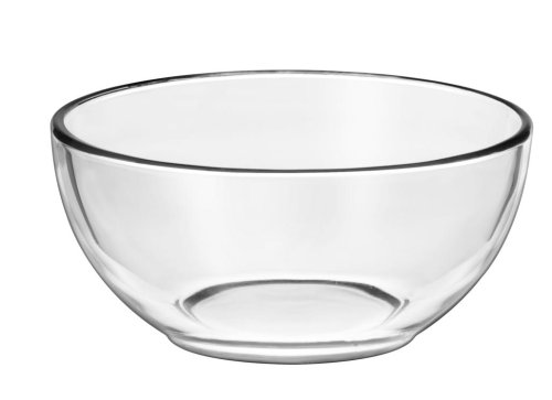 12 Pack Anchor Hocking Presence 6 Inch Glass Bowl More